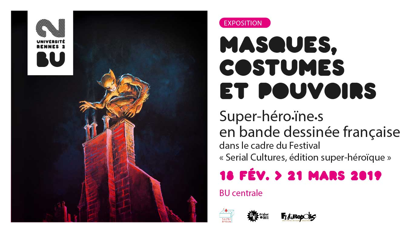 Masque-costumes-pouvoirs_AD